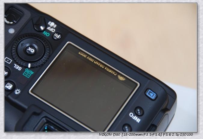 [開箱]PENTAX K10D Grand Prix Package 限量紀念版(之前發佈於01)