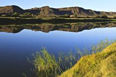 South Africa_077_15-06-07 (Kelly Cheng) Tags: camp orange river southafrica border getty gariep fiddlerscreek gettysale pickbykc gi1501 91541415