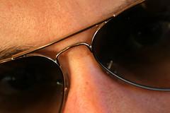 Aviator dude (jeroen_bennink) Tags: sky selfportrait holland me netherlands sunglasses closeup skydiving airplane geotagged outside eos eyes jeroen action nederland attitude ogen lucht zelfportret aviator ik cessna buiten rayban parachute actie vliegtuig zonnebril vliegen parachutespringen bennink 400d eos400d canoneos400d jeroenbennink