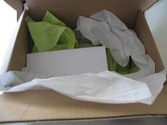 Sockapalooza Box