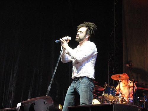 countingcrows 041