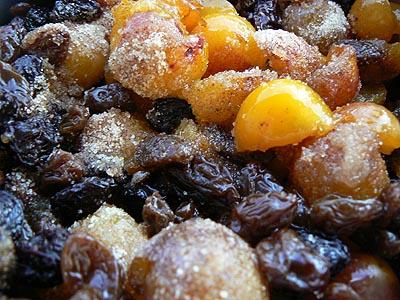 chutney mirabelles raisins.jpg