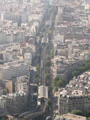Picture 476 (!!!!!!!Photoholic!!!!!!!) Tags: paris tower tour weekend august montparnasse aout 2007 aot