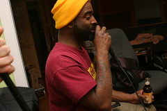 Sharkula (Sharkula) Tags: street music chicago crazy dookie hiphop genius rap mad legend sharkula diarrhea hussle parkula