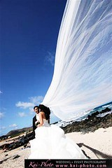 4666944660d25 (kai-photo) Tags: wedding people love photography hawaii photo photographer artistic waikiki oahu lifestyle kai honolulu bridal journalistic kaiphoto hawaiiwedding wwwkaiphotocom kaiphotoweddingphotography