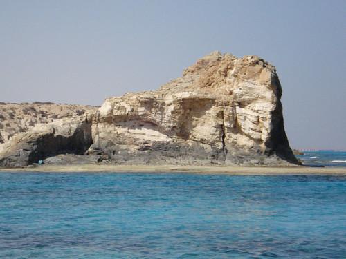 Egitto: Marsa Matrouh 1454770350_d9c347453d