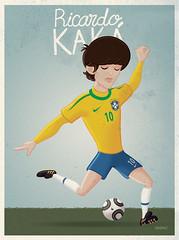 kak (:raeioul) Tags: brasil www kaka raeioul raeioucom