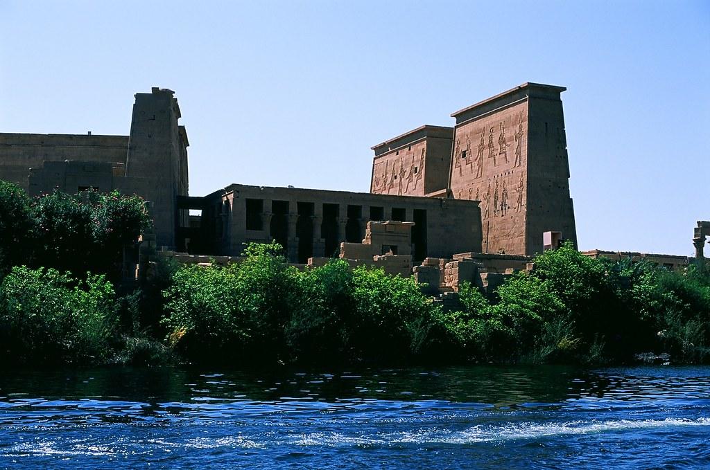 Egypt D7-014