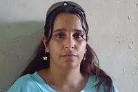 Ariadna Molina