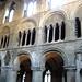 Chiesa del Priorato di San Bartolomeo il Grande_4