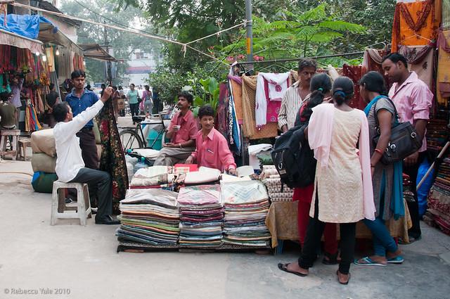 RYALE_New_Delhi_Markets_9