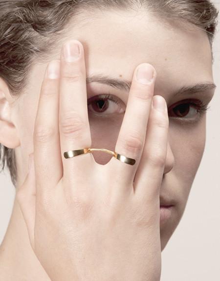 01_jewelry02