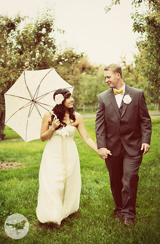 Madie & Trevor Wedding 092