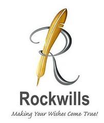 Malaysia Will under Rockwills Malaysia