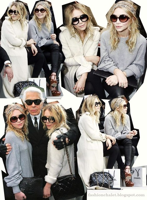 my-favorite-mary-kate-and-ashley-olsen-fashion-moment---at-chanel-fall-winter-08-09-olsen-twins-news-f9c4ae2f73fb35a85d4cb762dd98e726