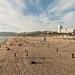 Santa Monica Nov 2010 006