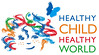 Logo - Healthy Child