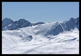 Las mejores ofertas para esquiar en Andorra