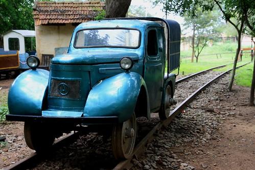 LowRes 2010-11-07 01 Mysore 07