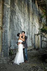 wedding photography (madelien) Tags: huwelijk weddingphotography trouwfotografie