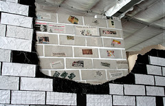 documenta 12 | Bill Kouelany / Untitled | 2007