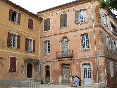 Façades de Roussillon.jpg