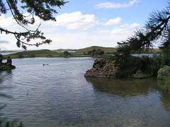 IMG_1468.JPG (sebsacard) Tags: iceland myvatn islande