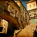 Streets of Girona (VIII) - by ToniVC