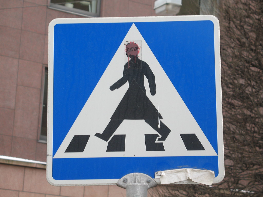 20070224 Stockholm Funnies-1