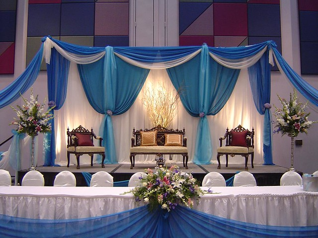 Wedding Decoration Images, Images of Wedding Decorations