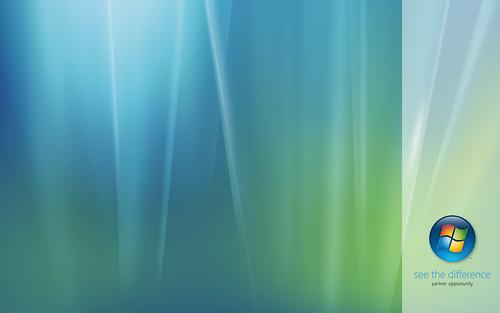 Aurora_white_1280x800
