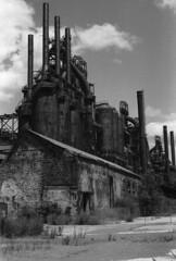 Furnace, OldBldg2
