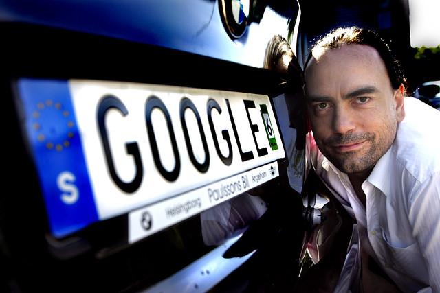 RS Google  1