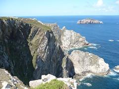 Cabo Peas (angarpas) Tags: cabo asturias peas cantbrico