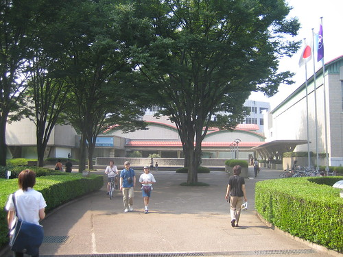 Yomiuri.Co.Jp