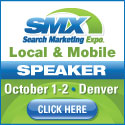 SMX Local & Mobile Speaker