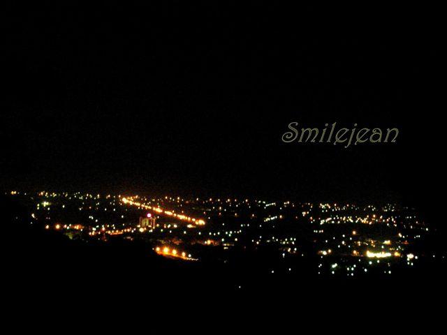 宜蘭夜景10