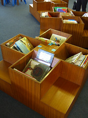 Firwood public library -9