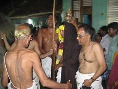 IMG_1048 (Balaji Venkataraman) Tags: 2007 uriyadi varagur