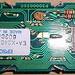 SED 1300 LCD