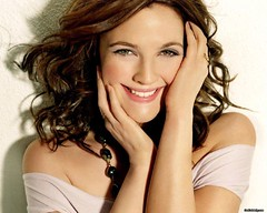 Drew Barrymore is the most beautiful actress of Hollywood (drew barrymore) Tags: woman hot sexy female gorgeous femme drew hollywood actress hottie barrymore drewbarrymore actrice