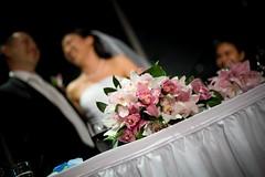 bouquet (- haf -) Tags: wedding australia melbourne victoria haf