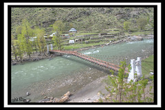 Kaghan Pakistan (5) (HeyLookHere) Tags: pakistan mountain beauty river happy high peace large hills khan patan indus tahir islamabad burnley naran paki chach tahirkhan attock pushto hazro waisa khaghan
