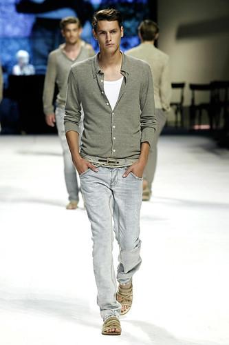 SS11_Milan_Dolce&Gabbana0041_Mathias Bergh(Official)