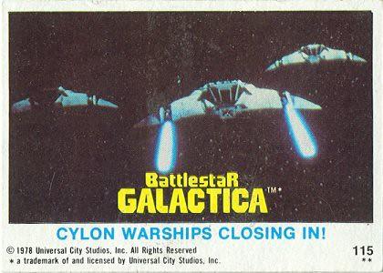 galactica_cards115a