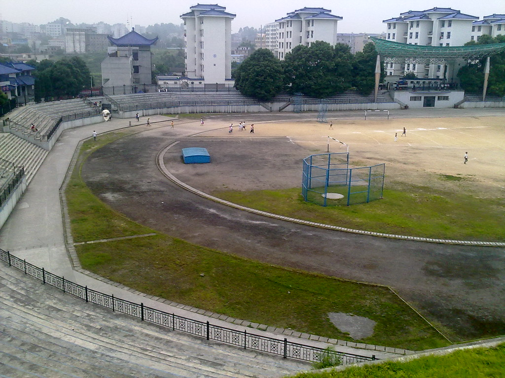 2010/06/25