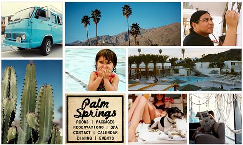 Palmsprings_belljar