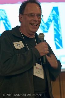 Jim Newton -2194
