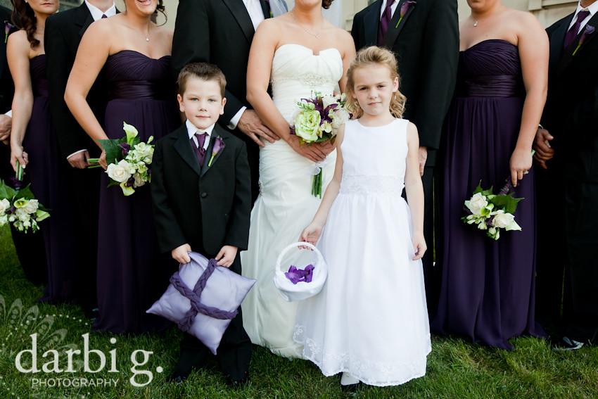 Kansas City Omaha wedding photographer-Darbi G Photography-118