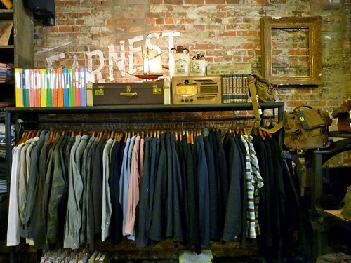 P1020271_Earnest_Sewn_store_new_york_stylezoomer